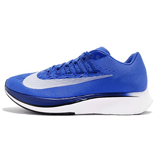 Hyper Running Fly Royalwhite Shoe Deep Women's Nike Galleon Zoom xhQrtsCdB