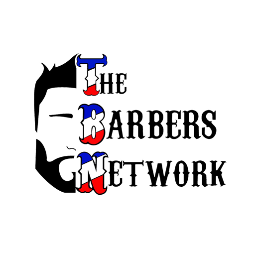The Barbers Network - Styles Atlanta Hot