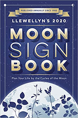 January 8 Birthday Astrology