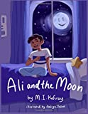 Ali and the Moon