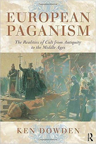 Amazon european paganism 9780415474634 ken dowden books european paganism 1st edition fandeluxe Gallery