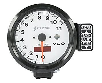 vdo extreme tachometer wiring modern design of wiring diagram • vdo 333939 xtreme series tachometer wires amazon rh amazon ca vdo tach wiring vdo tach wiring diagram