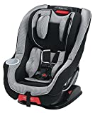 Graco Size 4 Me Convertible Rapid Remove Car Seat, Matrix