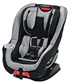 by Graco (213)  Buy new: $179.99$135.99 8 used & newfrom$135.99
