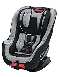 Graco MySize 65 Convertible Car Seat, Matrix BOBEBE Online Baby Store From New York to Miami and Los Angeles