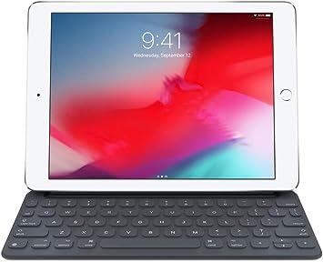 Apple Teclado Smart Keyboard iPad Pro 9,7