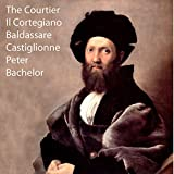 Bargain Audio Book - The Courtier