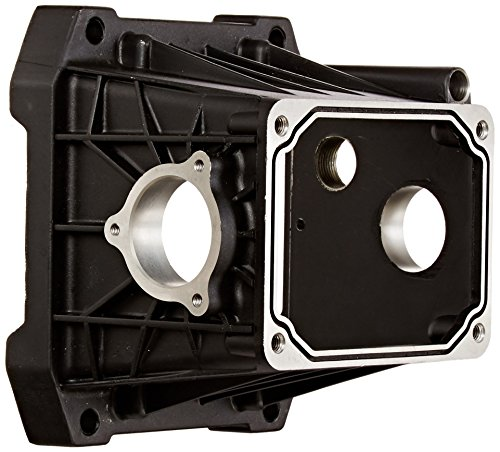 Hitachi 885452 Replacement Part for Crankcase Ec2510E