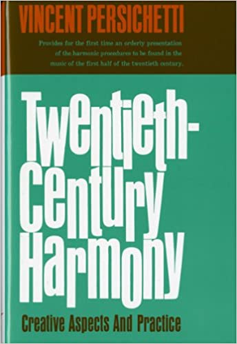 twentieth-century-harmony-creative-aspects-and-practice