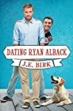 img - for Dating Ryan Alback book / textbook / text book