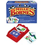 Mille Bornes Collectors Edition