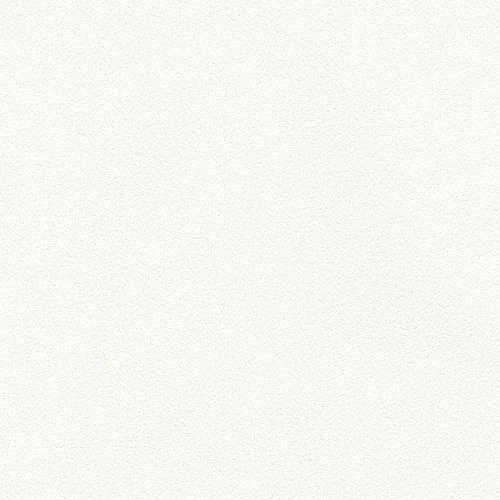 シンコール 壁紙30m プロジェクター用 ホワイト BA-3522 B075BSVHQV 30m|ホワイト1