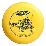 #6: Innova Disc Golf DX Viking Golf Disc (Colors may vary)