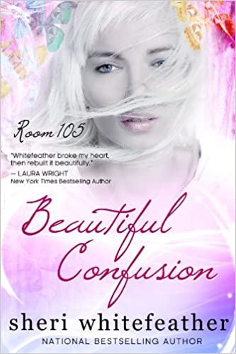 Beautiful Confusion (Room 105, book one)