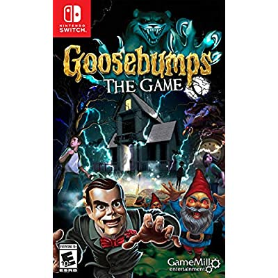 goosebumps-the-game-nintendo-switch