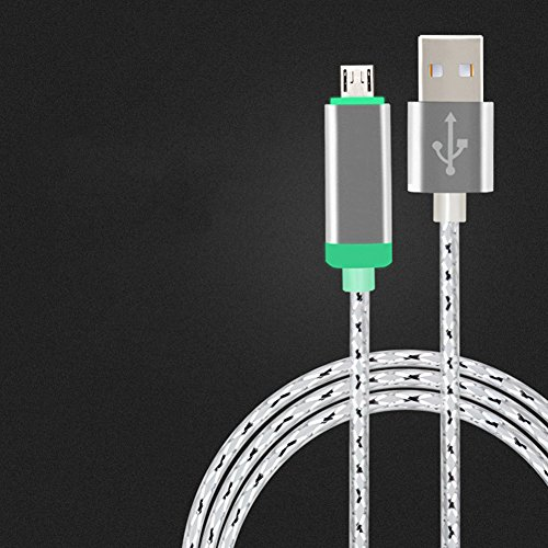 Maserfaliw Cable,USB 3.0 Data Cable Cord for Western Digital WD My Book External Hard Disk Drive (Wd My Ebook Hard Drive)