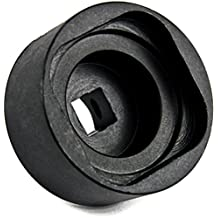 Proforged 124-10001 Upper Ball Joint Removal Tool