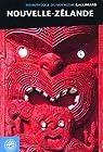 Bibliothèque du voyageur. Nouvelle-Zélande par Gallimard