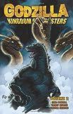 Godzilla: Kingdom of Monsters Volume 2, Eric Powell, 1613771223