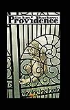 Providence - Volume 3