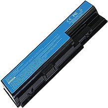 NEW Laptop/Notebook Battery for Acer Aspire 5315-2153 5520 5710Z 5720zg 5930g 6530g 6920 6930 6935 6935g 7230 7520 7720zg 7730 7730g 7730z 7738 8730