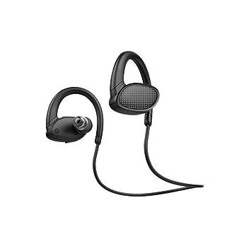 KHGKG Bluetooth 4.2 Auricular 8G MP3 IPX7 Auriculares Deportivos ...