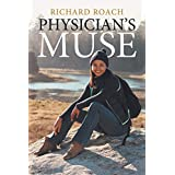 Physician'S Muse