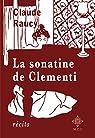 La sonatine de Clementi par Raucy