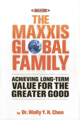 the-maxxis-global-family-achieving-long-term-value-for-the-greater-good