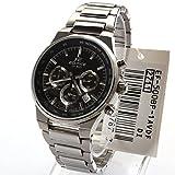 Casio General Men's Watches Edifice Chronograph EF-500BP-1AVDF - WW