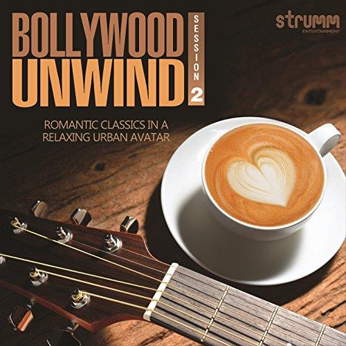Bewafa Hai Tu Song Download: Hum Bewafa Hargiz Na Thay (The Unwind Mix) By Mohammed