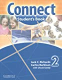 Connect, Jack C. Richards and Carlos Barbisan, 0521594871