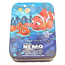 Finding Nemo 50 PC Puzzle