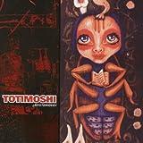 Mysterioso by Totimoshi (2002-04-30)