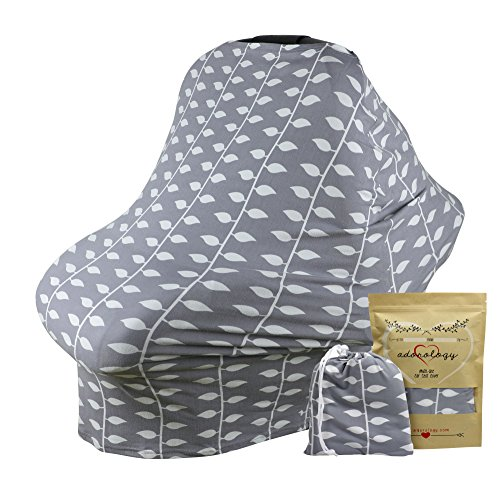Baby Stroller Sets Reviews - 4
