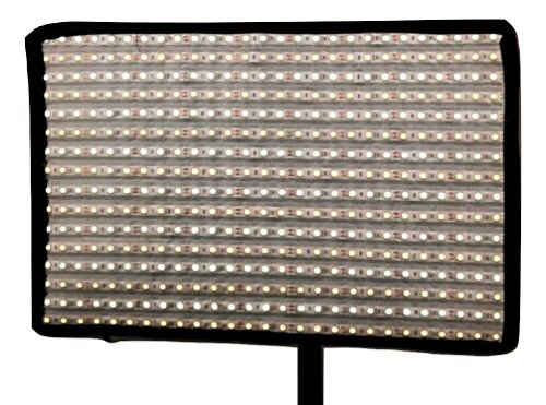 Kino Led Lights in US - 8