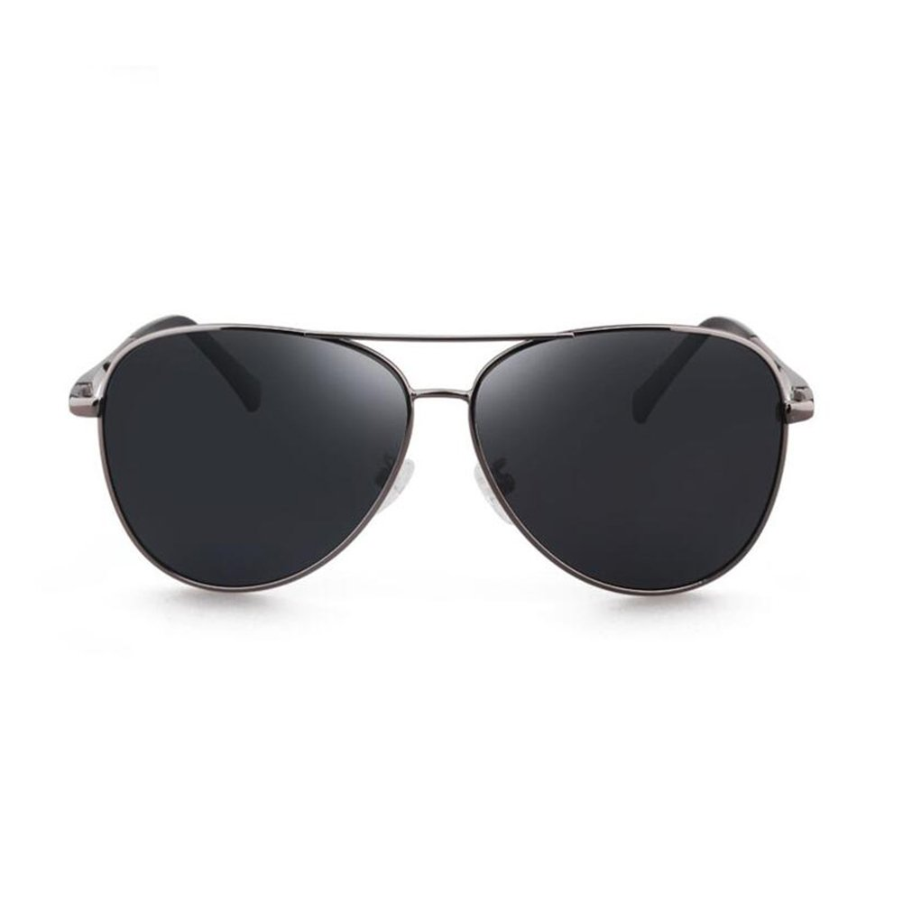 SUNNY Gafas De Sol Polarizadas Personalizadas para Arma, Hombres ...