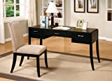 Coaster-Jamesburg-Contemporary-Table-Desk-and-Chair-Set