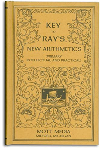 Rays Intellectual Arithmetic