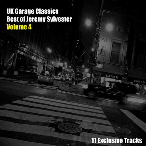 Uk Garage Classics Best Of Jeremy Sylvester Vol 4 By Make Your Own Beautiful  HD Wallpapers, Images Over 1000+ [ralydesign.ml]