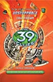 39 clues unstoppable hardcover - Unstoppable 3 (The 39 Clues) by Natalie Standiford (2014-05-01)