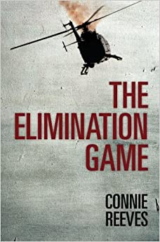 Book The Elimination Game