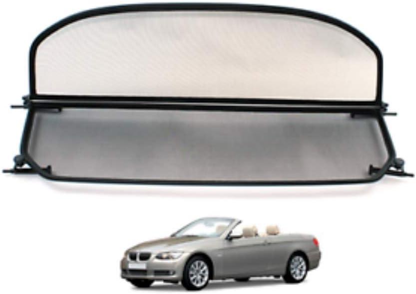 Frangivento Paravento per decappottabili 2006-2013 Deflettore aria per BMW 3 E93