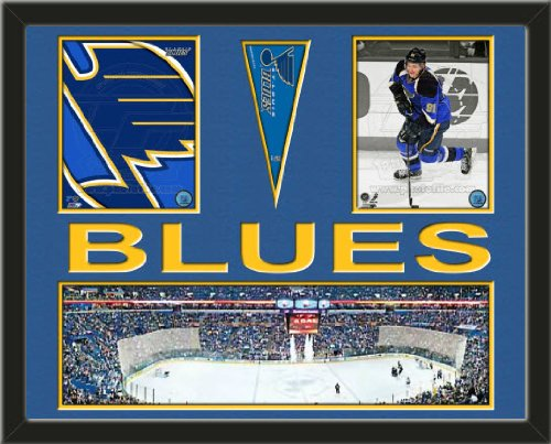 st-louis-blues-scottrade-center-stadium-panoramic-framed-with-different-views-awesome-beautiful-must