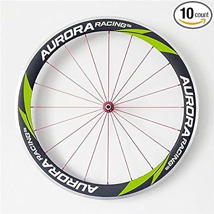 50mm Carbon Road Bike Rim Clincher 25mm 700C 20 24 Hole UD Matt Rim Disc Brake