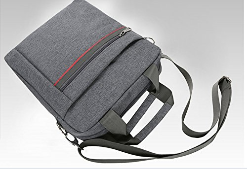 Male Oblique Bag Leisure Business purpose Travel Shoulder Grey Multi Laidaye Backpack 5qT1EE