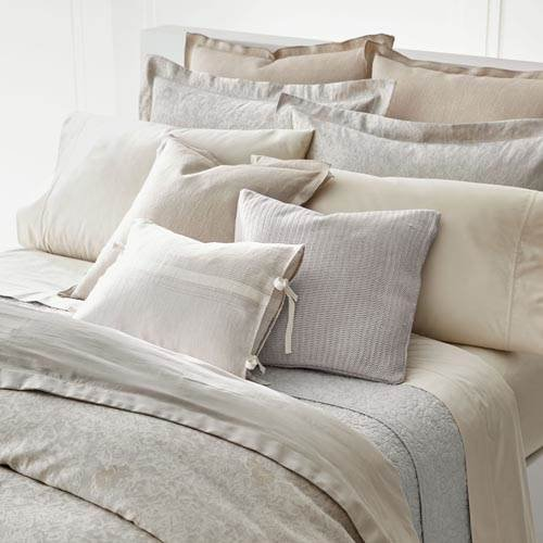 Lauren by Ralph Lauren Alene Comforter Set - King - Ralph Lauren Bedding Collections