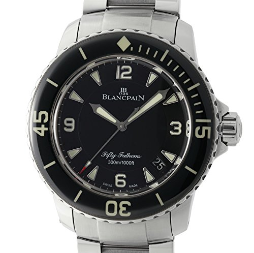 blancpain-50-fathoms-automatic-self-wind-mens-watch-5015-1130-71-certified-pre-owned