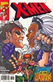 img - for X-Men #79 book / textbook / text book