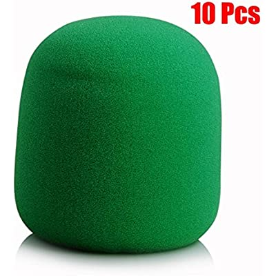wituse-handheld-microphone-cover